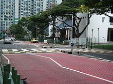 zebrapad Singapore